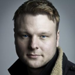 Erik Kuntze