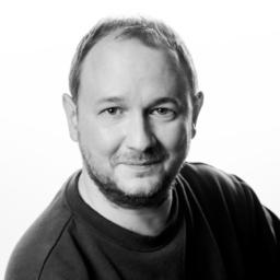 Christoph Rettke - NETCONOMY Software & Consulting GmbH - Berlin