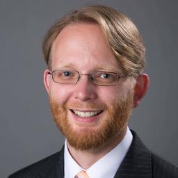 Mathias Pfeiffer