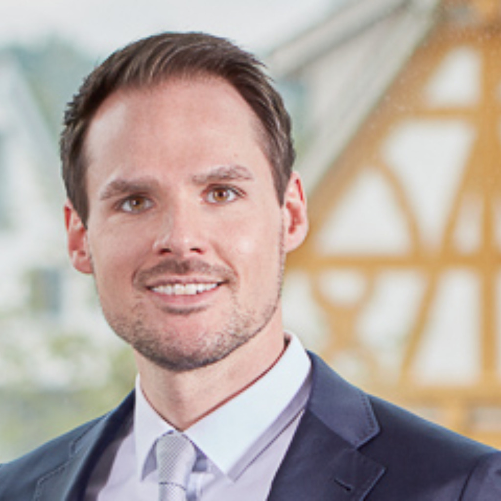 Timo weller privatkundenberater bankbetriebswirt fs for Weller frankfurt