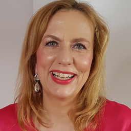 Kirsten Metternich von Wolff