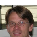 Karsten Meyer - Bern