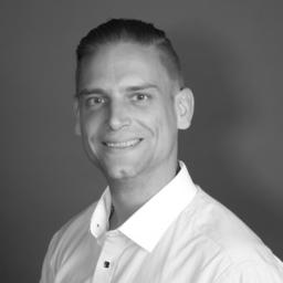 Jan Sebastian Jirsa - Jiayu Deutschland GmbH - Kassel