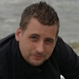 Stephan Baute's profile picture