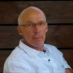 Reiner fichtner diplom ingenieur fh holztechnik holz for Ingenieur holztechnik