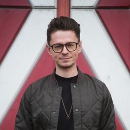 Christian Handrich's profile picture