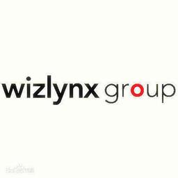 Wizlynxgroup SH's profile picture