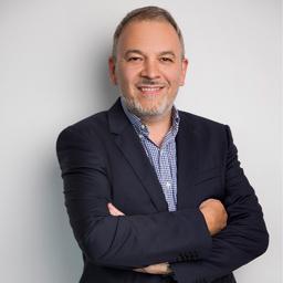 Thomas Holtapel