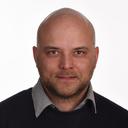 Thomas Jordi - Bern