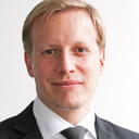 Andreas Jank - Wien