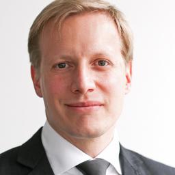Dr. Andreas Jank - Jank Weiler Operenyi | Deloitte Legal - Wien