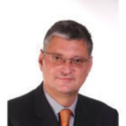 Thomas Walijew - REALTECH Deutschland GmbH - Walldorf