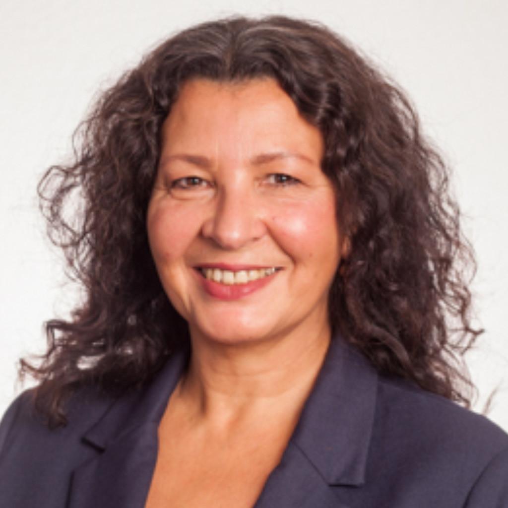Leila Ambrosio's profile picture