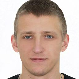 Nicholas Andrievsky