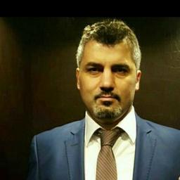 Kemal Ilkilic's profile picture