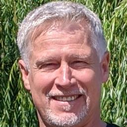 Martin Murr