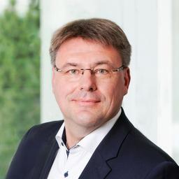 Thomas Fritz - CENIT AG - Frankfurt am Main