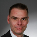 Holger Keller - Düsseldorf