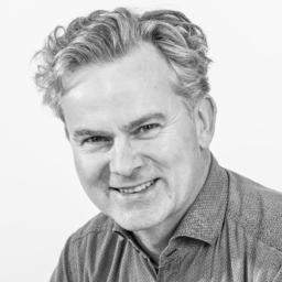 Dirk Helmold's profile picture