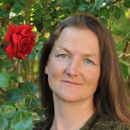 Mag. Michaela Heintz - DigitEcon e.U. - Pfösing