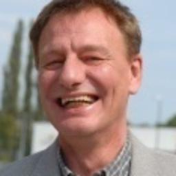Gerd Krusy