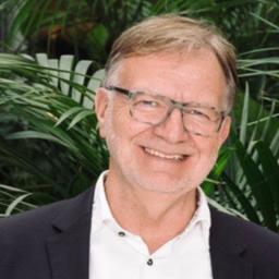 Dr. Ulrich Eckert's profile picture