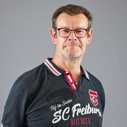 Michael Joppig - Michael Joppig - Freiburg