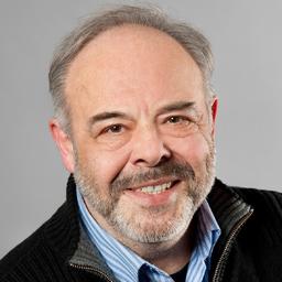 Michael Hartmann - affiliator2016