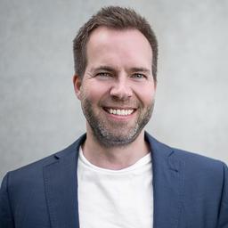 Alexander Monderkamp's profile picture