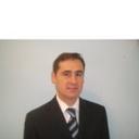 Antonio Mansilla - Madrid