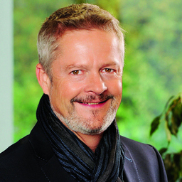 Roland Simmet - iCAS AG - Jugenheim