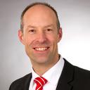 Andreas Schlüter - Bordesholm