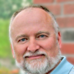 Steve Watts - Texas Instruments - Dallas