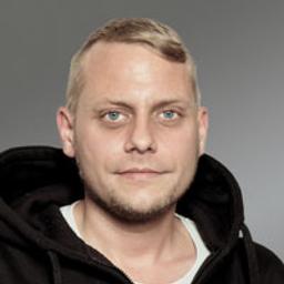 Christoph Jöns - www.grafik-joens.de - Hamburg