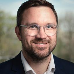 Daniel Schmökel