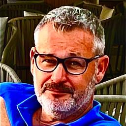 Jörg Elskamp - MSD Sharp & Dohme GmbH - Bocholt