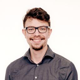 Markus Kuhn's profile picture