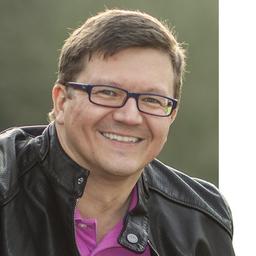 Martin Wasner - Proline Werbeartikel e.K. - Gefrees