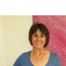 Marita Beck's profile picture