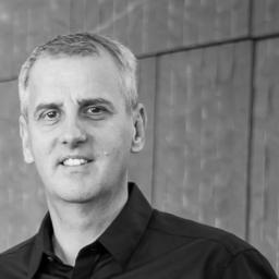 Stephan Kögeler - römer partner architektur - Köln