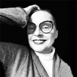 Mona Suzann Pfeil - MonamentalKONZERTE für WIR-Geist und Teamgefühl - Marbach am Neckar