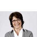 Ursula Brunner - St. Gallen