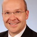 Volker Busch - Brühl