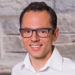 Daniel Bickel - Hoval - Vaduz