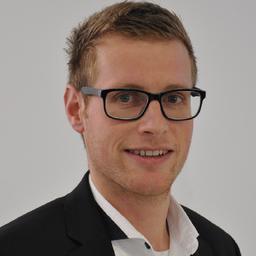 Patrick Delfs's profile picture