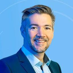 Thomas Stegemann - dacuro GmbH - Walldorf