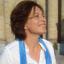 Nadine Seib - Jena