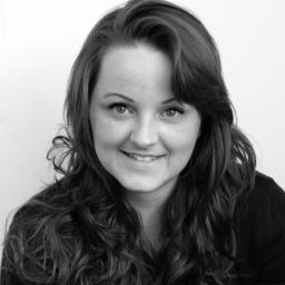 Tessa Govers's profile picture