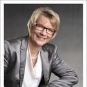 Susanne Schroeder - Bergheim bei Salzburg