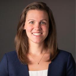 Evamaria Dörr's profile picture